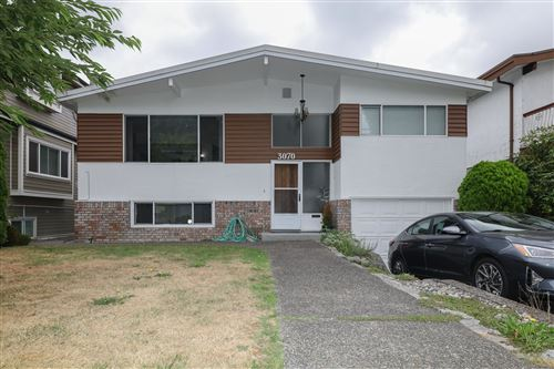 Photo of 3070 E 52ND AVENUE, Vancouver, BC V5S 1T6 (MLS # R2611651)
