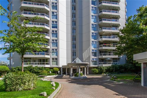 Photo of 1003 69 JAMIESON COURT, New Westminster, BC V3L 5R3 (MLS # R2625657)