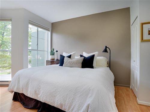 Tiny photo for 209 1928 NELSON STREET, Vancouver, BC V6G 1N2 (MLS # R2625664)