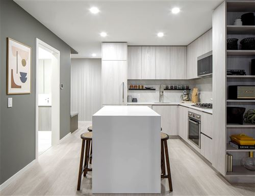 Tiny photo for TH2 3241 CLIVE AVENUE, Vancouver, BC V5R 4V3 (MLS # R2625668)