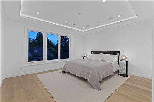 Tiny photo for 531 NEWCROFT PLACE, West Vancouver, BC V7T 1W9 (MLS # R2590676)