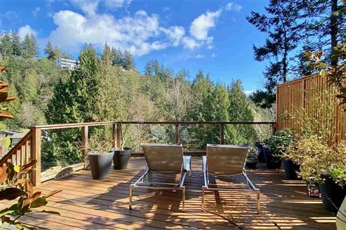 Photo of 6965 MARINE DRIVE, West Vancouver, BC V7W 2T4 (MLS # R2602677)