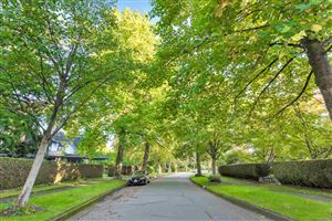 Tiny photo for 1678 SOMERSET CRESCENT, Vancouver, BC V6M 1S4 (MLS # R2410683)