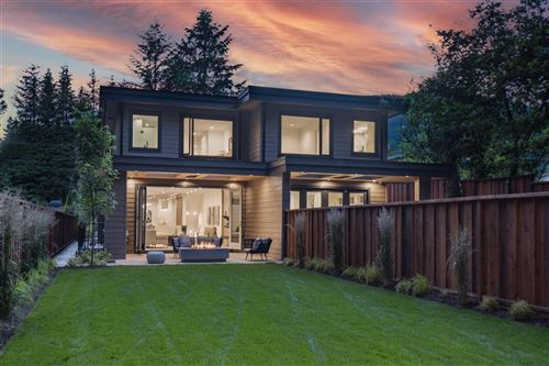 Photo of 11 GLENMORE DRIVE, West Vancouver, BC V7S 1A5 (MLS # R2600694)
