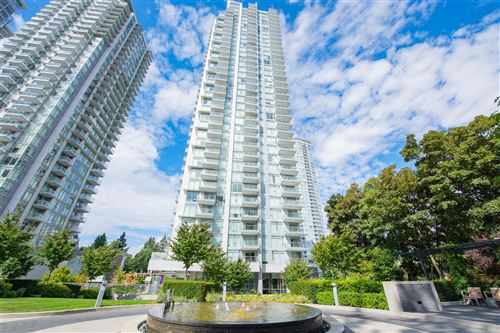 Photo of 3106 6538 NELSON AVENUE, Burnaby, BC V5H 0G5 (MLS # R2608701)
