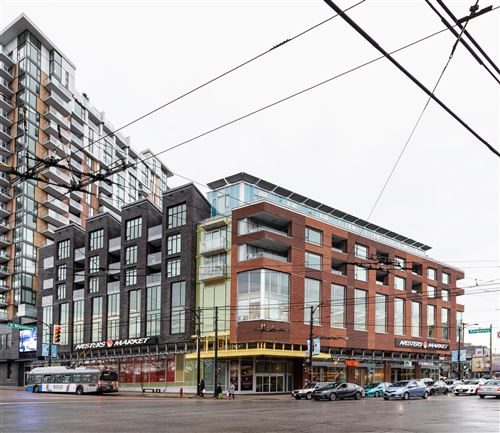 Tiny photo for 523 2508 WATSON STREET, Vancouver, BC V5T 3G9 (MLS # R2625701)