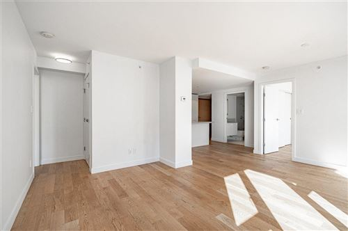 Tiny photo for 1810 188 KEEFER STREET, Vancouver, BC V6A 0E3 (MLS # R2576706)