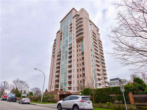 Photo of 903 612 FIFTH AVENUE, New Westminster, BC V3M 1X5 (MLS # R2626714)