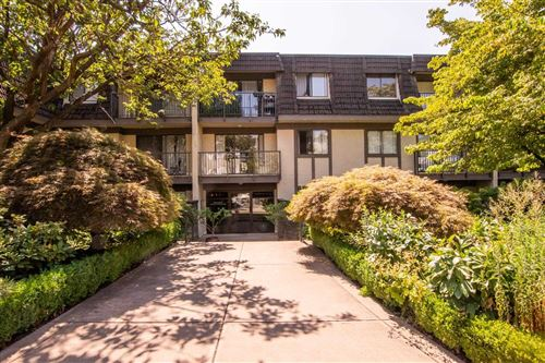 Photo of 105 307 W 2ND STREET, North Vancouver, BC V7M 1E2 (MLS # R2605730)