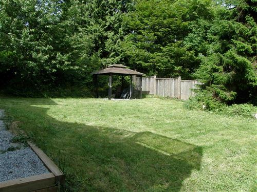 Tiny photo for 4626 MOUNTAIN HIGHWAY, North Vancouver, BC V7K 2K8 (MLS # R2591732)