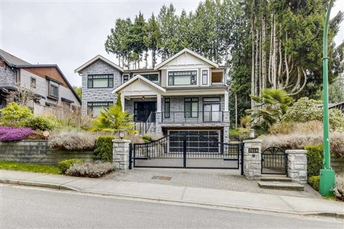 Photo of 7618 WHEATER COURT, Burnaby, BC V5E 4P3 (MLS # R2559747)