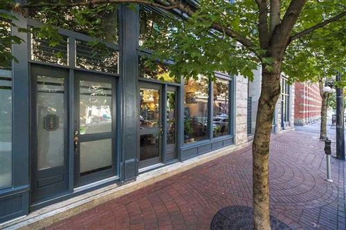 Photo of 273 COLUMBIA STREET, Vancouver, BC V6A 2R5 (MLS # R2604756)