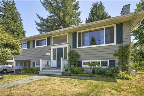 Photo of 11348 KENDALE PLACE, Delta, BC V4C 3P3 (MLS # R2604768)