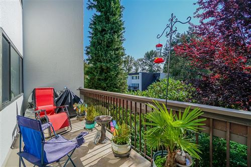 Photo of 7 7353 MONTECITO DRIVE, Burnaby, BC V5A 1R3 (MLS # R2605768)
