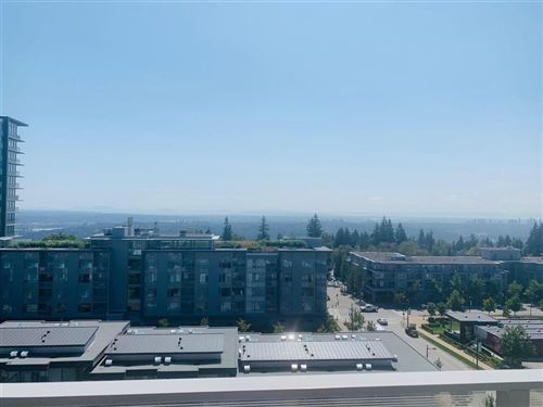 Photo of 606 9025 HIGHLAND COURT, Burnaby, BC V5A 0A8 (MLS # R2587781)