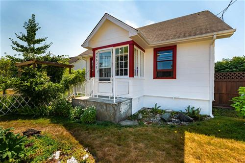 Photo of 45930 CHESTERFIELD AVENUE, Chilliwack, BC V2P 1M4 (MLS # R2605782)