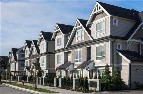 Photo of 10391 STEVESTON HIGHWAY, Richmond, BC V7A 1N3 (MLS # R2510799)