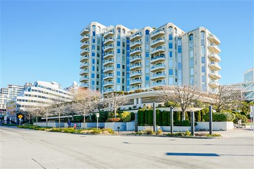 Photo of 206 168 CHADWICK COURT, North Vancouver, BC V7M 3K2 (MLS # R2601802)