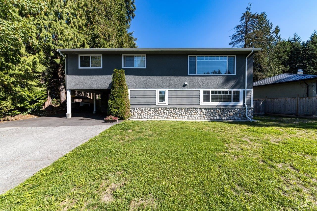 Photo of 4788 HIGHLAND BOULEVARD, North Vancouver, BC V7R 3A5 (MLS # R2624809)