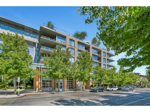 Photo of 104 3382 WESBROOK MALL, Vancouver, BC V6S 0A7 (MLS # R2604823)