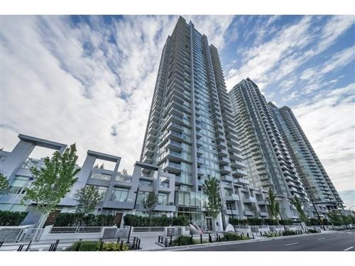 Photo of 2710 6538 NELSON AVENUE, Burnaby, BC V5H 0G5 (MLS # R2627824)