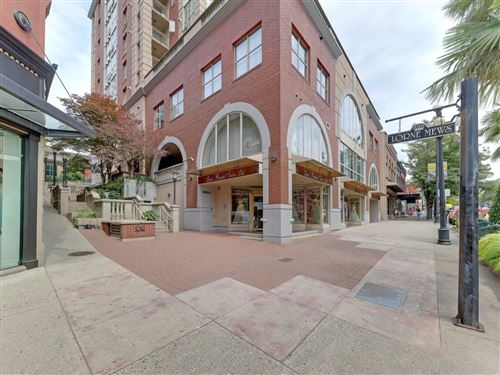 Photo of 706 680 CLARKSON STREET, New Westminster, BC V3M 6X9 (MLS # R2600835)