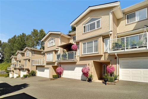 Photo of 1134 BENNET DRIVE, Port Coquitlam, BC V3C 6H2 (MLS # R2603845)