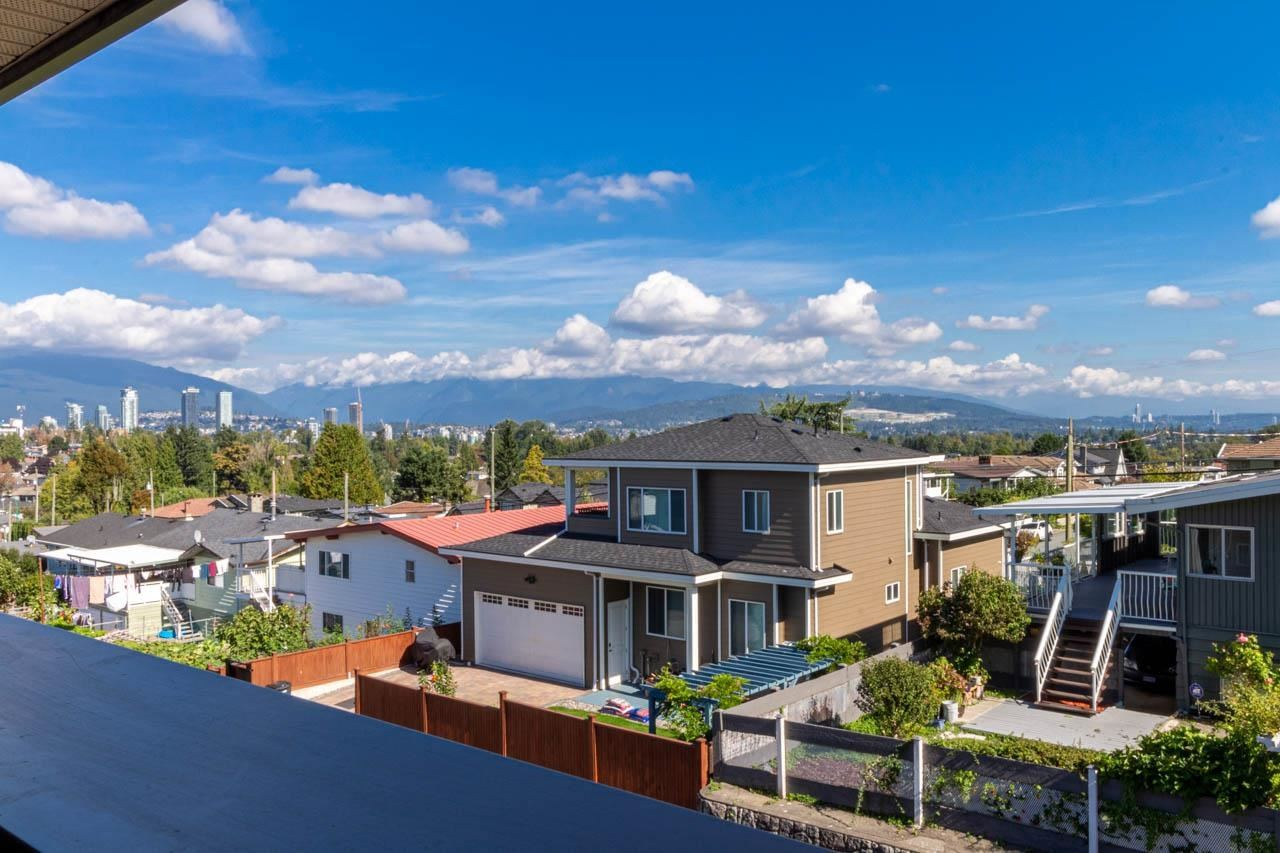Photo of 3808 CARDIFF PLACE, Burnaby, BC V5G 2G9 (MLS # R2619858)