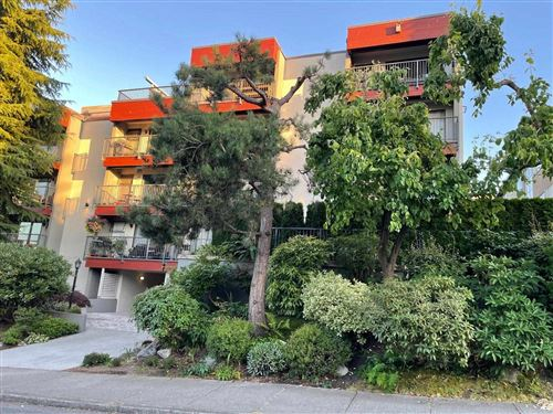Photo of 304 2120 W 2ND AVENUE, Vancouver, BC V6K 1H6 (MLS # R2605866)