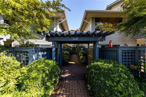 Photo of 3 2118 EASTERN AVENUE, North Vancouver, BC V7L 3G3 (MLS # R2626871)