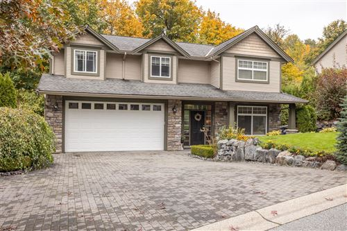 Photo of 36309 WESTMINSTER DRIVE, Abbotsford, BC V3G 3C7 (MLS # R2626884)
