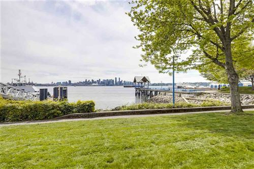 Photo of 4102 33 CHESTERFIELD PLACE, North Vancouver, BC V7M 3K4 (MLS # R2594889)