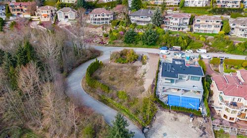 Tiny photo for 2690 CHELSEA COURT, West Vancouver, BC V7S 3E9 (MLS # R2591896)
