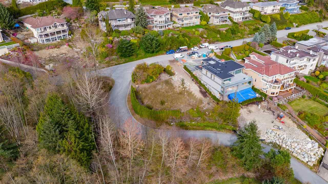 Photo for 2690 CHELSEA COURT, West Vancouver, BC V7S 3E9 (MLS # R2591896)