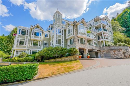Photo of 510 3001 TERRAVISTA PLACE, Port Moody, BC V3H 5A2 (MLS # R2604898)