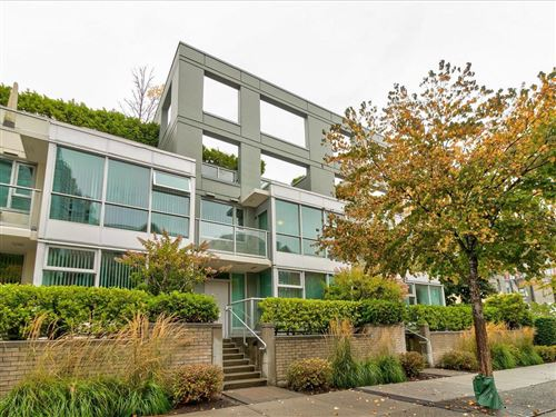 Photo of 169 MILROSS AVENUE, Vancouver, BC V6A 0A2 (MLS # R2622901)
