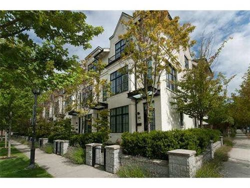 Photo of 6294 EAGLES DRIVE, Vancouver, BC V6T 0A3 (MLS # R2604911)