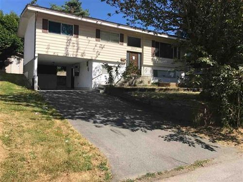 Photo of 2074 DOLPHIN CRESCENT, Abbotsford, BC V2T 3T1 (MLS # R2563915)