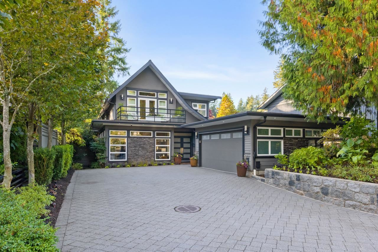 Photo of 3439 NORCROSS WAY, North Vancouver, BC V7R 4E5 (MLS # R2624926)