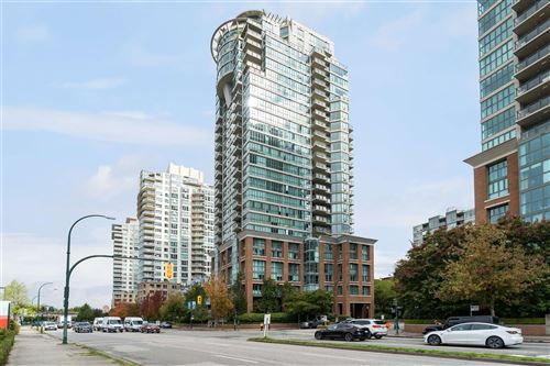 Photo of 2004 1088 QUEBEC STREET, Vancouver, BC V6A 4H2 (MLS # R2622929)