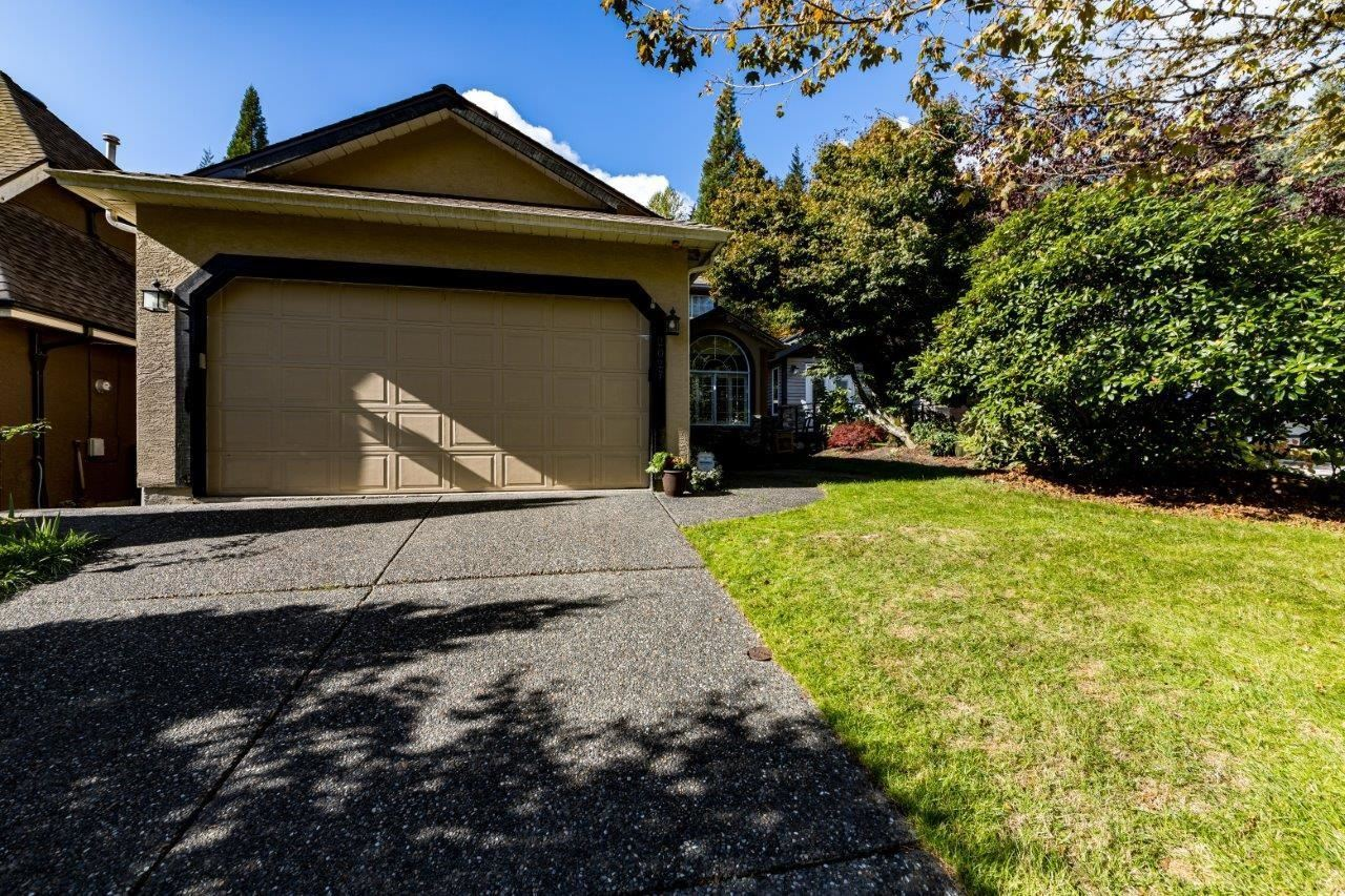 Photo of 2027 FRAMES COURT, North Vancouver, BC V7G 2M7 (MLS # R2624934)