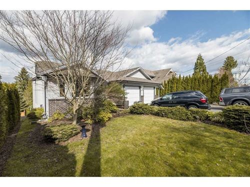 Photo of 20715 46A AVENUE, Langley, BC V3A 3K1 (MLS # R2605944)