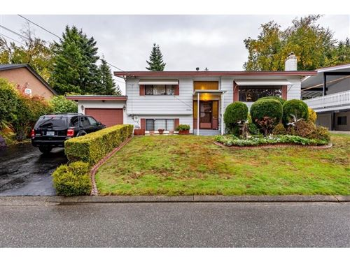 Photo of 2268 BEDFORD PLACE, Abbotsford, BC V2T 4A5 (MLS # R2626948)