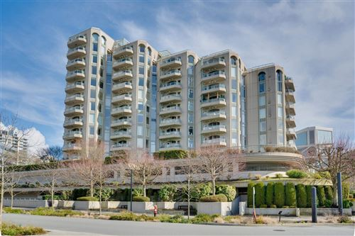 Photo of 405 168 CHADWICK COURT, North Vancouver, BC V7M 3L4 (MLS # R2619951)
