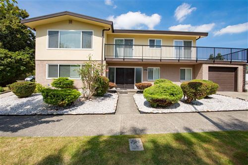 Photo of 3101 E 62ND AVENUE, Vancouver, BC V5S 2G4 (MLS # R2608953)