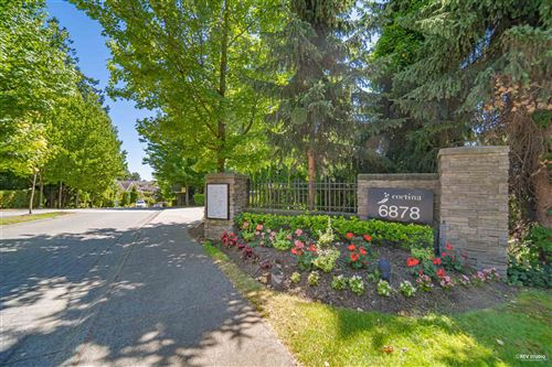Photo of 95 6878 SOUTHPOINT DRIVE, Burnaby, BC V3N 5E4 (MLS # R2602966)