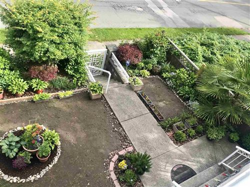 Tiny photo for 1303 SIXTH AVENUE, New Westminster, BC V3M 2C3 (MLS # R2591981)