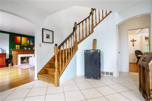 Tiny photo for 4731 RUTLAND ROAD, West Vancouver, BC V7W 1G6 (MLS # R2590992)