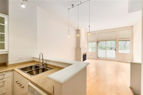 Photo of 3 3596 WHITNEY PLACE, Vancouver, BC V5S 4T2 (MLS # R2602999)