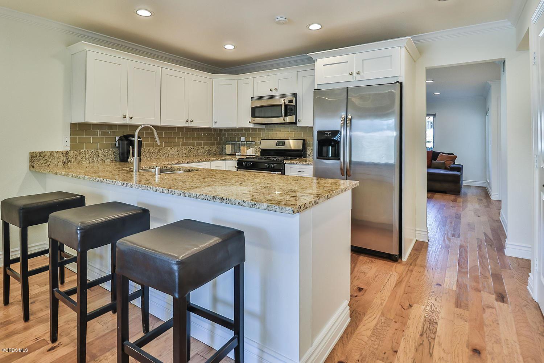 2841 Shoreview Circle, Westlake Village, CA 91361 - MLS#: 221000107